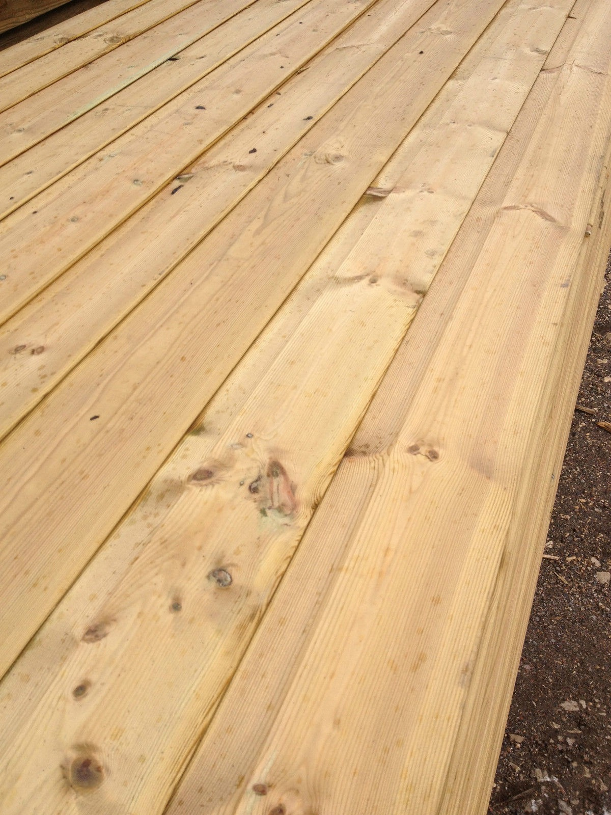 Wood Shiplap Cladding Prices Shiplap Boards Western Cedar Shiplap Fence Boards Shiplap